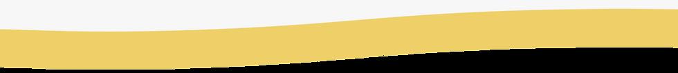 波-中帯-黄色-上f7f7f7.png