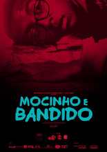 Mocinho e Bandido_Cartaz