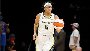 WNBA playoffs round 1 preview and predictions
