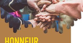 Sabbat spécial séniors le 17 octobre 2020