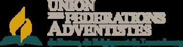 Union des fédérations adventistes de France, Belgique et Luxembourg
