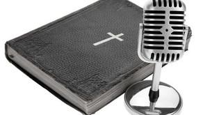 École du sabbat en version audio