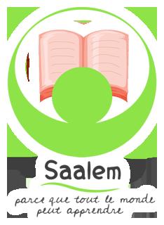 Association SAALEM