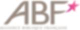 Logo Alliance biblique française
