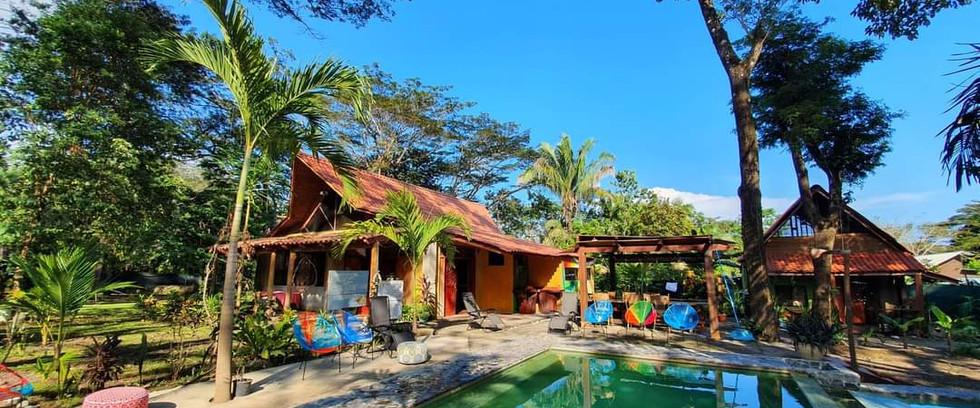 Cabuya Lodge-best-photo.jpg