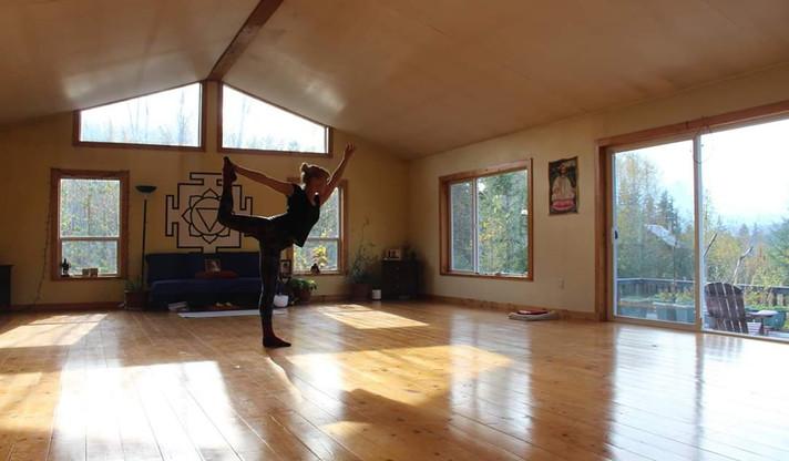 yoga hall.jpg