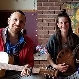 Fraser_Rishi and Dana guitar.jpg