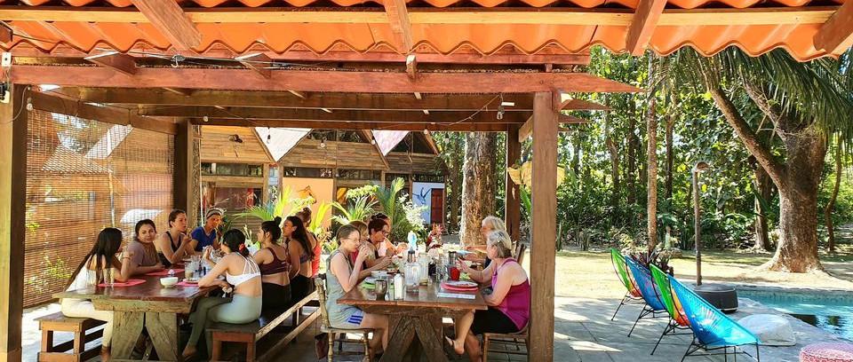 Cabuya-Lodge-retreat-venue-costa-rica-di
