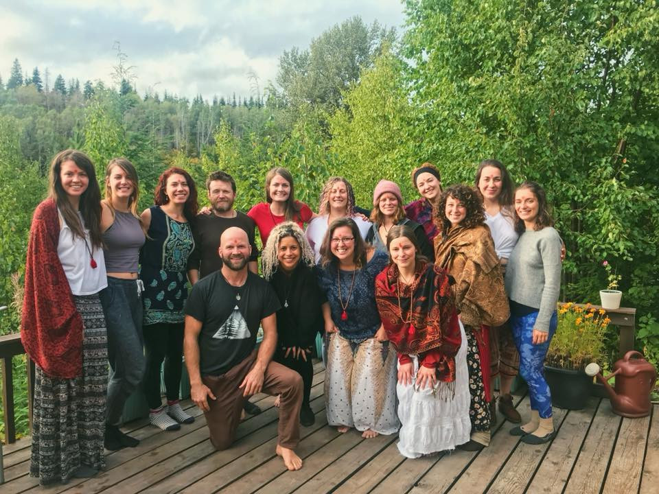 Yoga Teacher Training, Yoga, Meditation, YTT, YTT GRADUATES