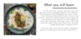 Ayurvedic Cooking (2).png