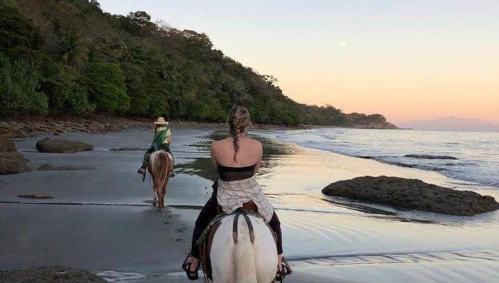 Cabuya-Lodge-retreat-venue-costa-rica-ac
