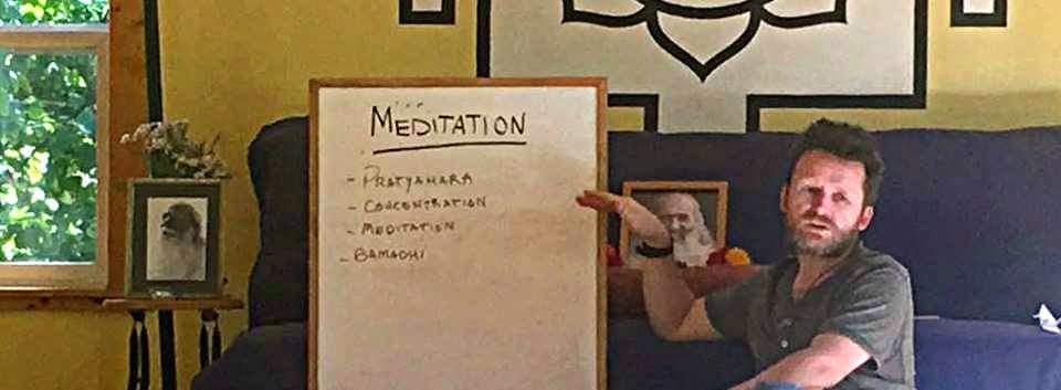 learnmeditation.jpg