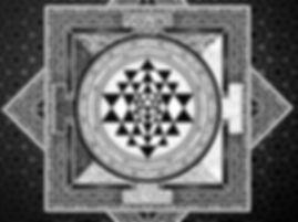 sri-yantra-black-white-canvas.jpg