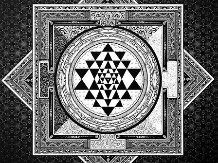 sri-yantra-black-white-canvas.jpg