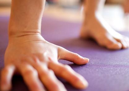 yoga-hands-mat1_edited.jpg