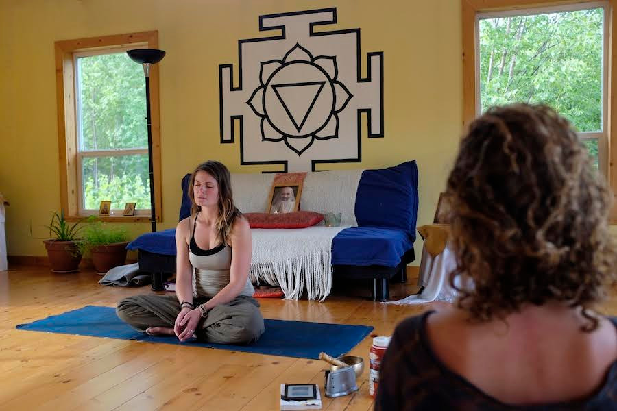 teacher yoga.jpg