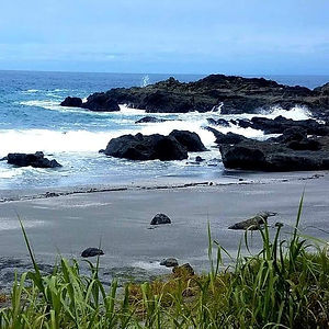 Cabuya-Lodge-retreat-venue-costa-rica-su