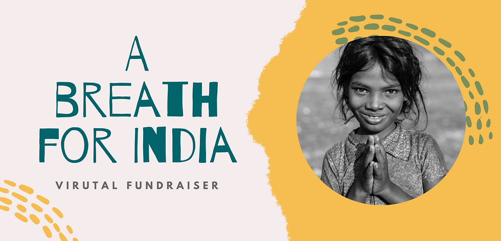 breath for india web.png