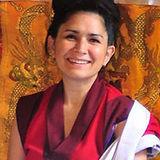 2013_PemaKhandroRinpoche_700x260_72Dpi.j