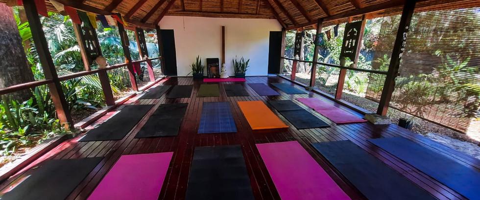 Costa Yoga Shala - 18 plus teacher.jpeg