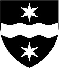 DrakeArms.PNG