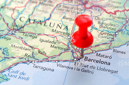 CATALONIA MAP 2.jpg