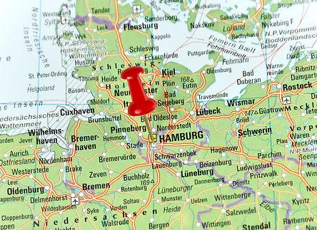 HAMBURG !.jpg
