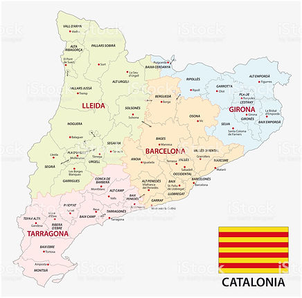 CATALONIA MAP.jpg