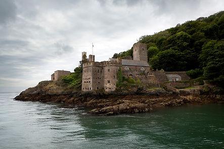 dartmouth castle.jpg