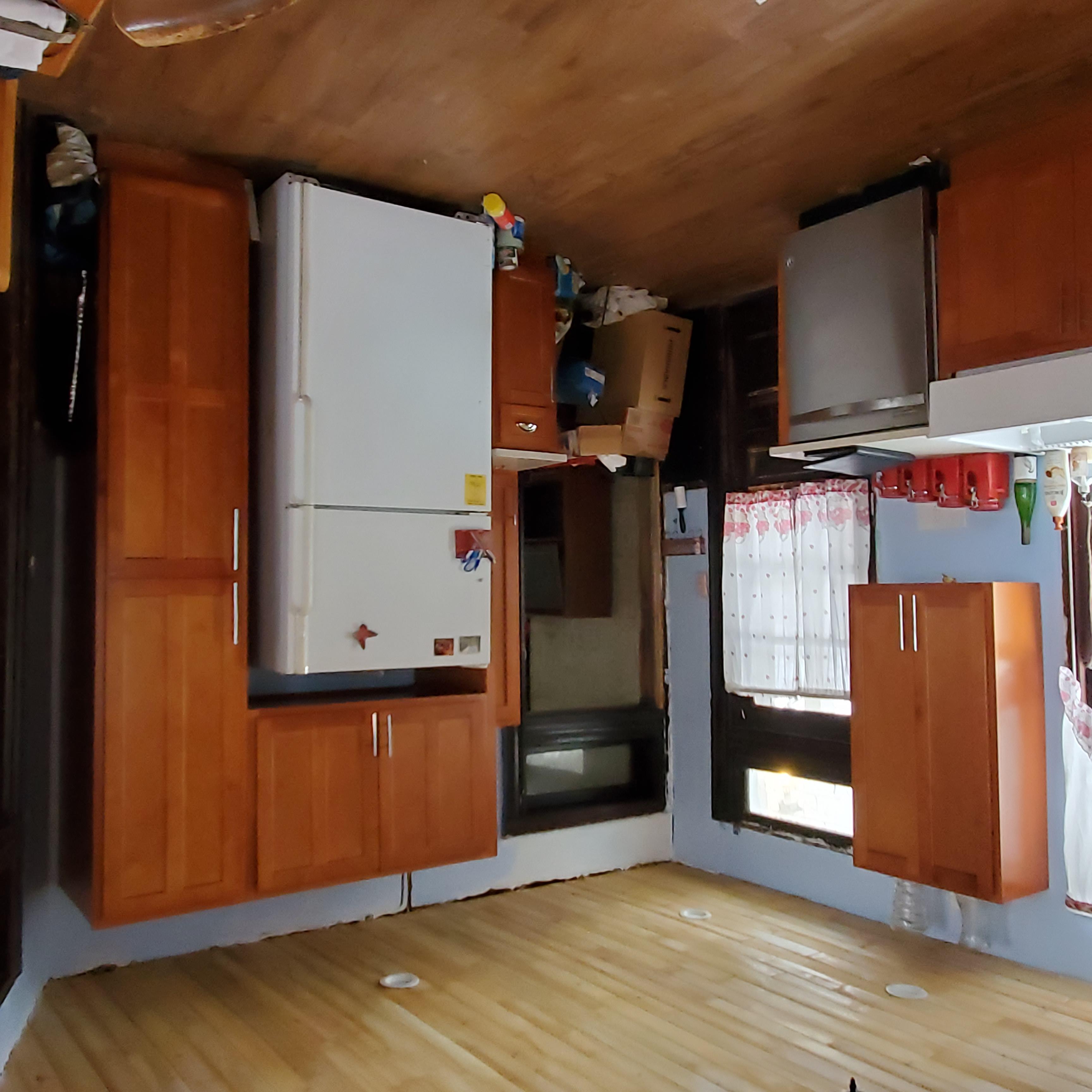 kitchen (4)