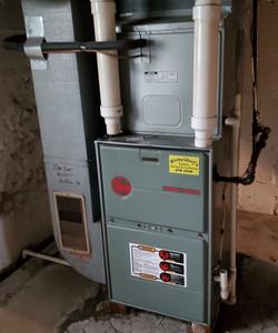 5 furnace