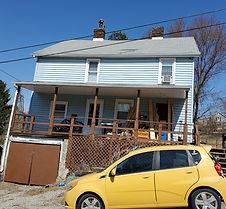 #1 front house.jpg