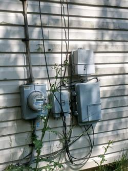 utilities (3)
