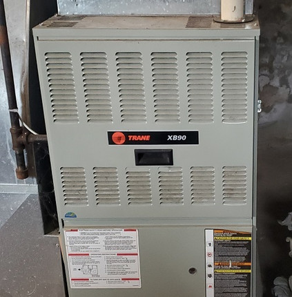 # 10 furnace.jpg