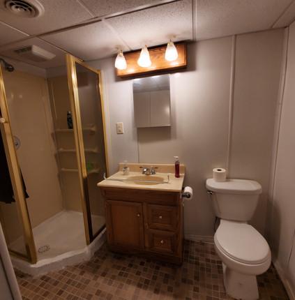 downstairs bath photo 9.jpg