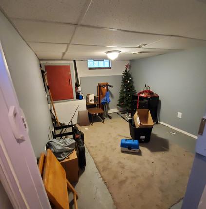 basement bonus room photo 10.jpg