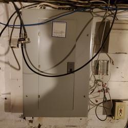 utilities (6)