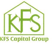 KFS Cappital Logo.png