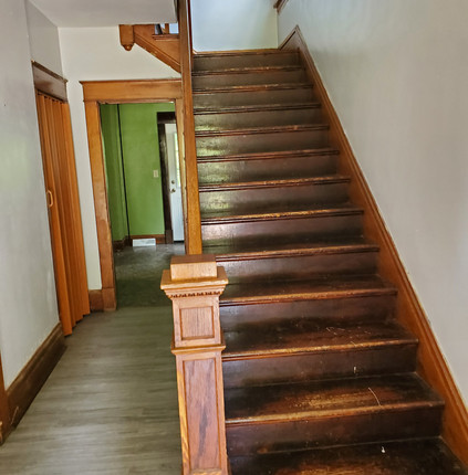 entry_foyer