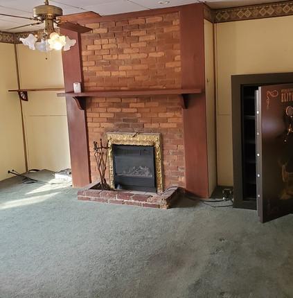 #4 living room.jpg