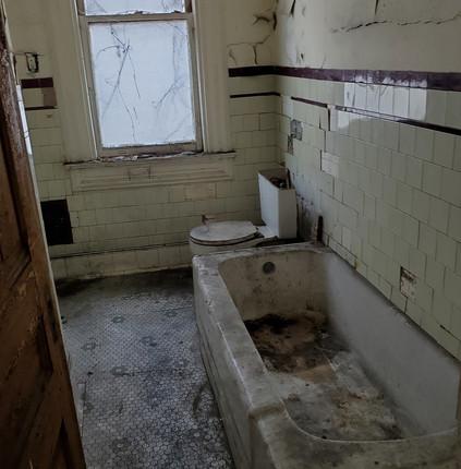 #13 upstairs bath.jpg