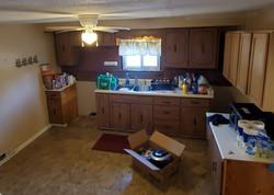 # 3 kitchen