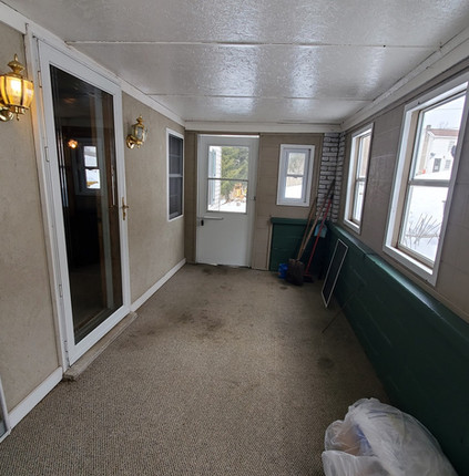 #7 porch.jpg