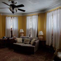 #9 llivign room (2)