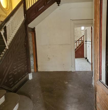 #4 foyer.jpg