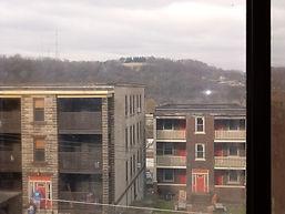 2nd floor front fourplex (3).jpg