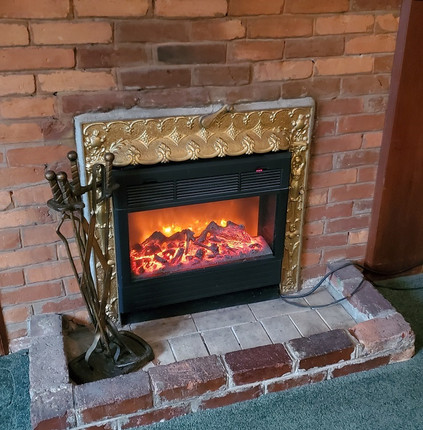 #8 fireplace.jpg