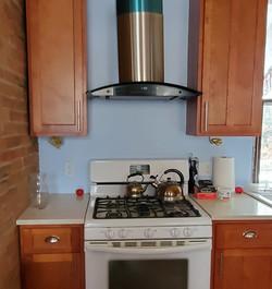#6 kitchen (2)