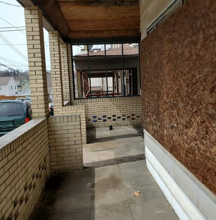 #3 porch.jpg