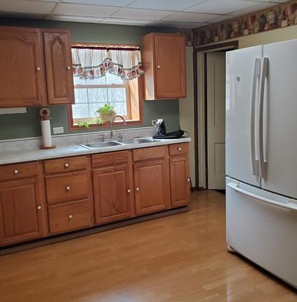 #3 Kitchen.jpg